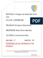 E1 Leticia Parra