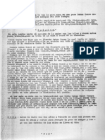 ODISA3.pdf