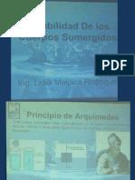 Estabilidad_MecFluidos_Malpica