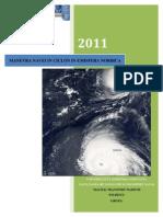 49394022 Manevra Navei in Ciclon Emisfera Nordica Navigatie in Conditii Speciale2