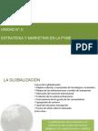 MKTPymes1.pdf