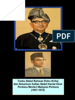 perdana menteri malaysia1-6