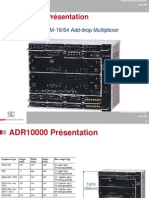 ADR10K Module2 Presentation F