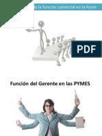 MKTPyme2.pdf