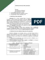 2013-09-30 Fiziopatologie Curs 02 (Dr. Bulboaca)