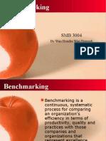 Week 7 Benchmarking-171008_124539
