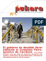 pukara-87.pdf