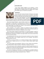 JUAN VICENTE GONZÁLEZ DELGADO