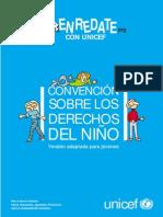 CDN Version Para Jovenes
