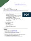 12-11-2013 SNC Agenda