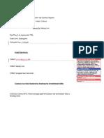 cc-zplitlessonplan-1 revised