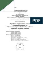Schabanel-PhDThesis