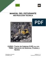 curso-tractor-cadenas-bulldozer-caterpillar-d10r.pdf