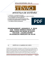 apostiladeestevo-130212062139-phpapp03