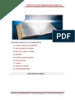 apostilademensagensbiblica-130129074844-phpapp02