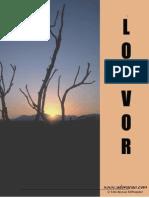 estudodelouvor-miguellevy-130222211238-phpapp01