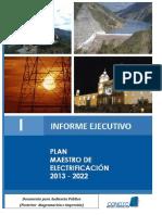 doc_10346_PME2013-2022