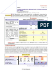 Randomized clinical trial of antibiotic therapy versus appendicectomy as primary treatment of acute appendicitis in unselected patients