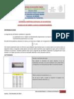 FIS_U2_P3_FEGM