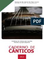 Caderno_Canticos_2013