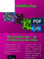 biomolculas-1208618876501252-8