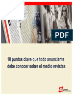05510puntosclave-100629065335-phpapp02