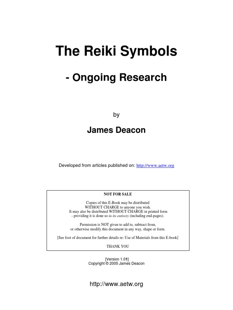 Reiki symbol research kanji mantra buycottarizona