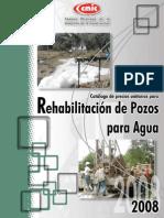 Rehabilitacion-2008