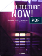 Architecture Now -Vol 1
