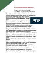 Anónimo - Citas Y Frases.doc