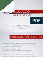 2. Economía de la producción audiovisual BLOQUE_I_Primera_parte_