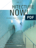 Architecture Now - Vol 2