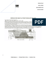 Couplings and Joints Design Selection and Application