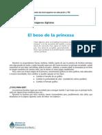 Edicion Imagenes