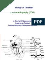 Heart Physiol Ecg