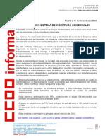 2013_12_11 Incentivos Comerciales Tme
