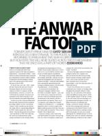 anwar-factor1