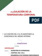 REGULACIÓN DE LA TEMPERATURA CORPORAL (1).pptx