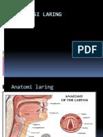 obstruksi-laring