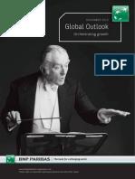 GlobalOutlook Q1 2014%5b1%5d