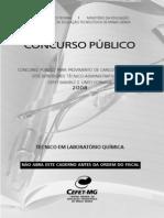 Laboratorio_Quimica_ed52