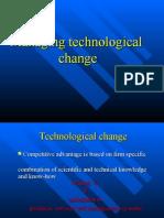 Copy of Tec Change