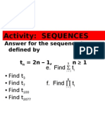 APDISE1Lecture6_EXAMPLEsequences