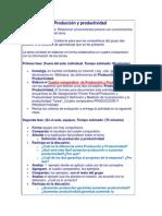 2._Producción_y_productividad(1)