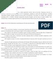 Philippine Bank vs. NLRC Case Digest