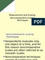 Measure Chap-11