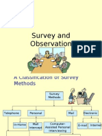Primary- Survey Chap-9