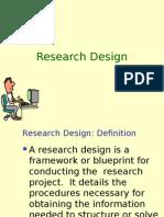 R.design Chap 5