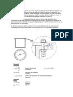 PDM-UROSC1