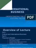 ICC Presentation